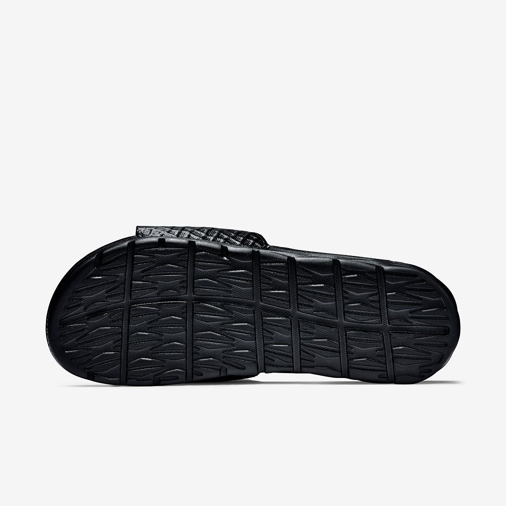 Nike Benassi Solarsoft Slide 2 Men's Sandals