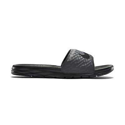 Nike Benassi Solarsoft Slide 2 Men?s Sandals