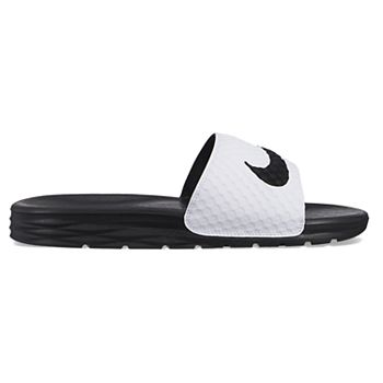 c9025a35bdeb8 Nike Benassi Solarsoft Slide 2 Men s Sandals