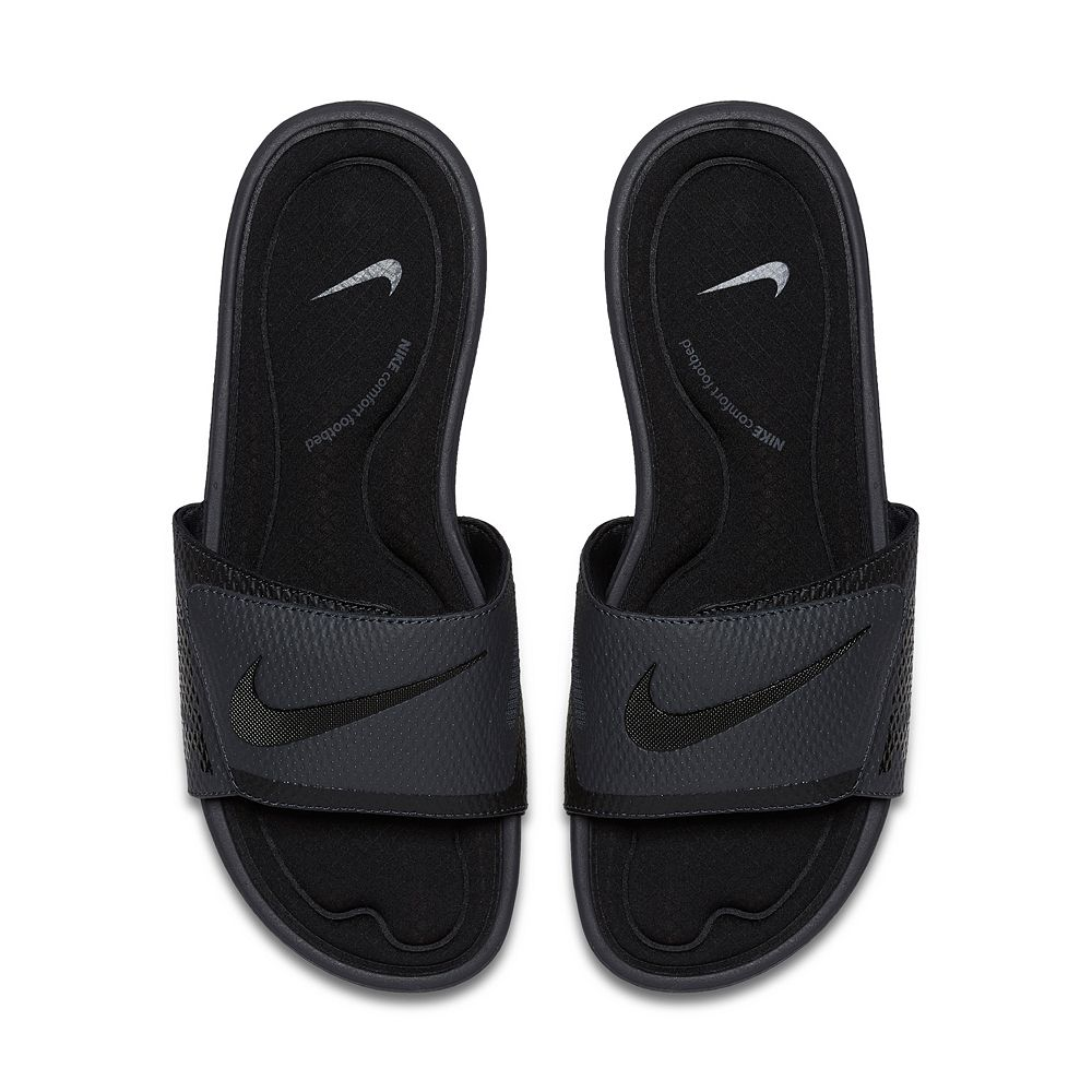 Black sandals kohls - Black Sandals Kohls 51