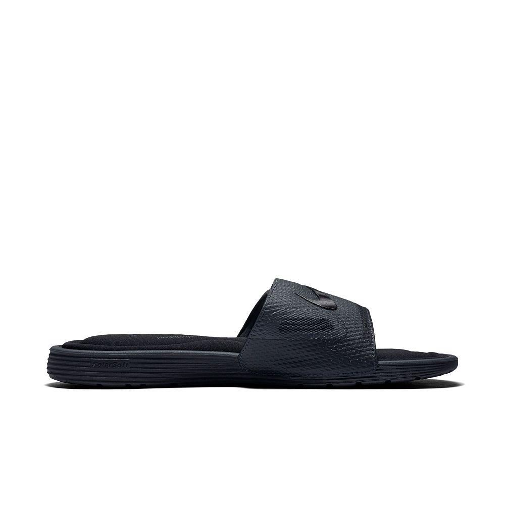 Black sandals kohls - Black Sandals Kohls 24