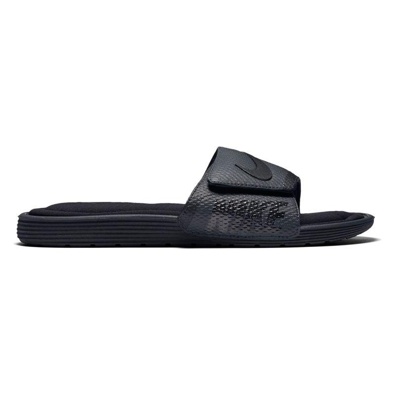 Dollar Off-Thong Sandals Women's Comfort Nike Ultra