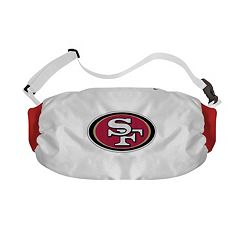 San Francisco 49ers Handwarmer by Northwest