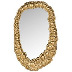 Safavieh Garland Wall Mirror