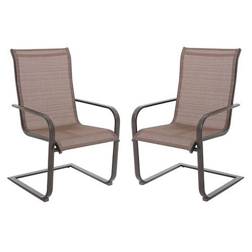 Wicker patio furniture patio garden kohl 39 s for Outdoor furniture kohls