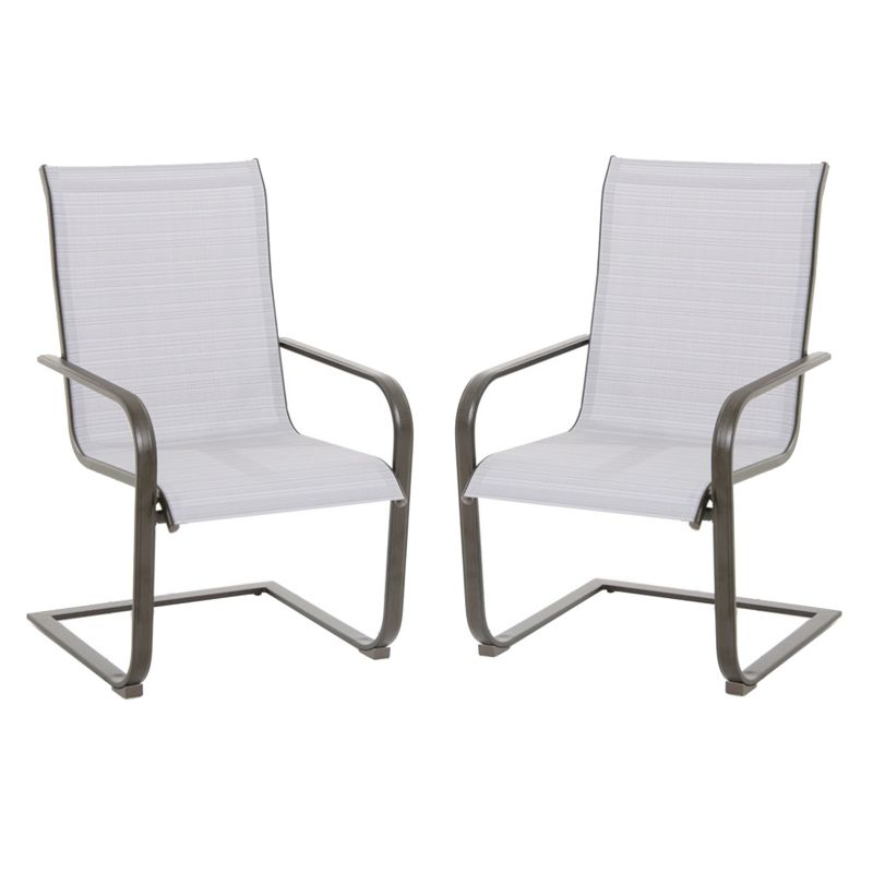 Sonoma outdoors outdoor furniture kohl s