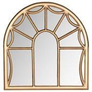 Safavieh Palladian Wall Mirror