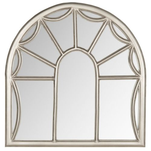 Safavieh Palladian Wall Mirror
