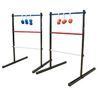 LadderBall Pro Steel Game by Maranda