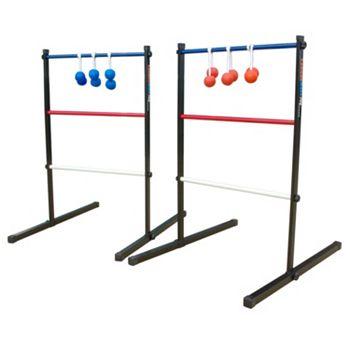 LadderBall Pro Steel Game by Maranda