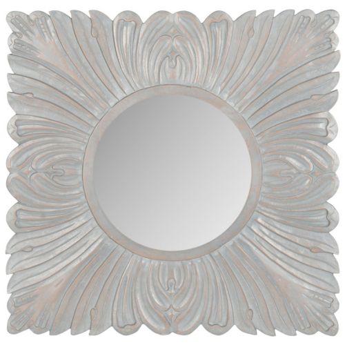Safavieh Acanthus Wall Mirror