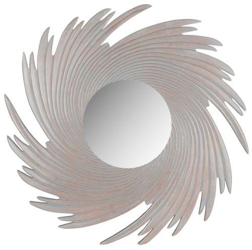 Safavieh Nouveau Wave Wall Mirror