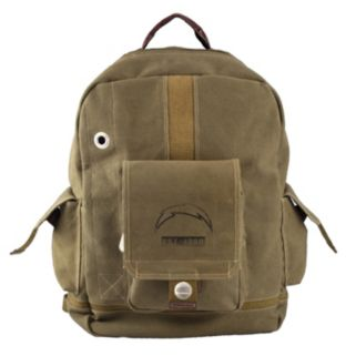 San DiegoChargers Prospect Backpack