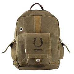 Indianapolis Colts Prospect Backpack