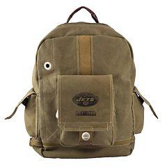New York Jets Prospect Backpack