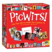 PicWits! Game