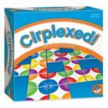 MindWare Cirplexed Game