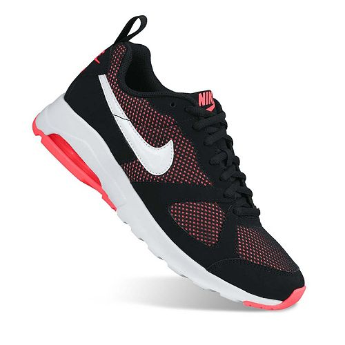 Nike Air Max Muse Women s Athletic Shoes 9e9023e12
