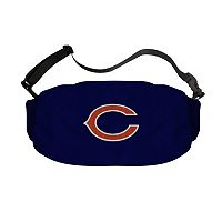 Chicago Bears Handwarmer by Northwest