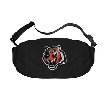 Cincinnati Bengals Handwarmer by Northwest
