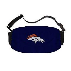 Denver Broncos Handwarmer by Northwest