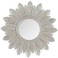 Safavieh Sun King Wall Mirror