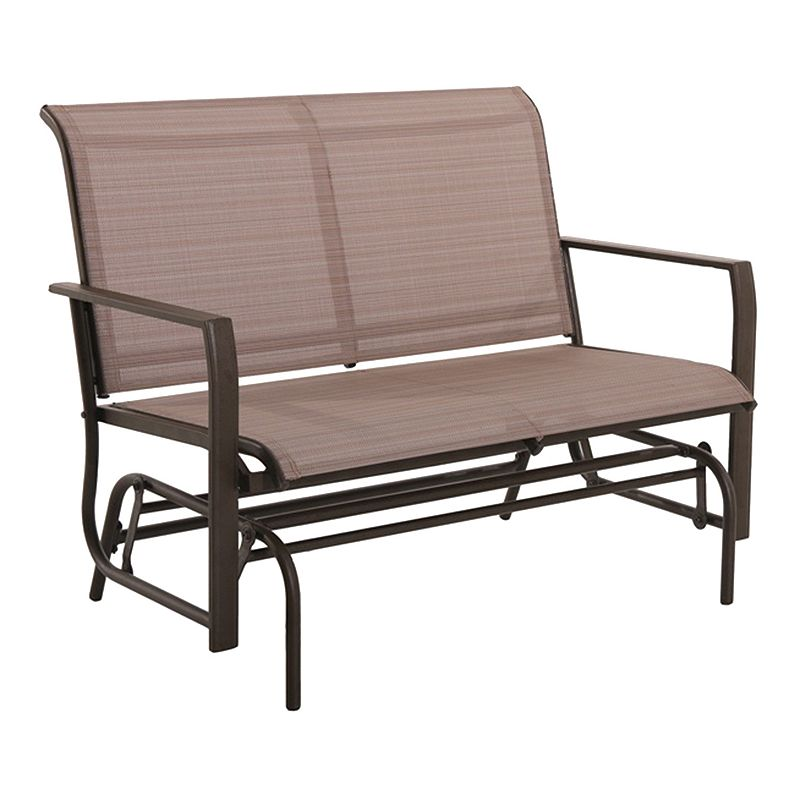 outdoor seating patio furniture kohl 39 s