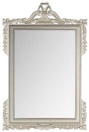 Safavieh Pedimint Wall Mirror