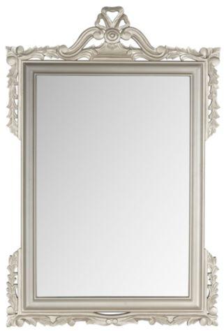 Safavieh Pedimint Wall Mirror