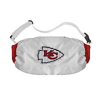 Kansas City Chiefs Handwarmer by Northwest