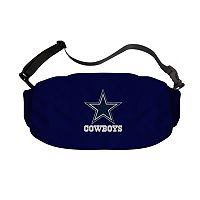 Dallas Cowboys Handwarmer by Northwest