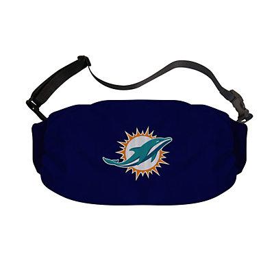 Miami Dolphins Handwarmer by Northwest