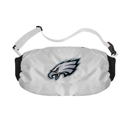 Philadelphia Eagles Handwarmer by Northwest
