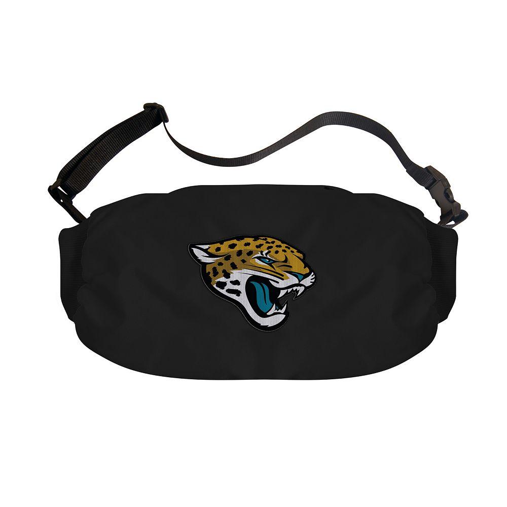 Jacksonville Jaguars Handwarmer by Northwest