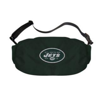 New York Jets Handwarmer by Northwest