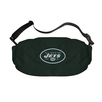 New York Jets Handwarmer by Northwest