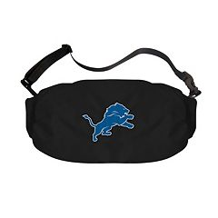 Detroit Lions Handwarmer by Northwest