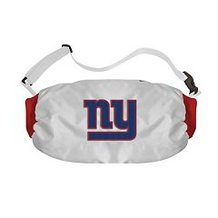 New York Giants Handwarmer by Northwest