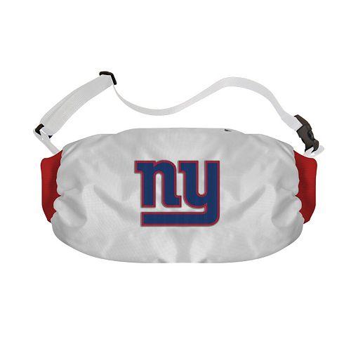 New York Giants Handwarmer by Northwest