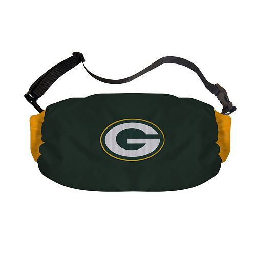 Green Bay Packers Handwarmer by Northwest