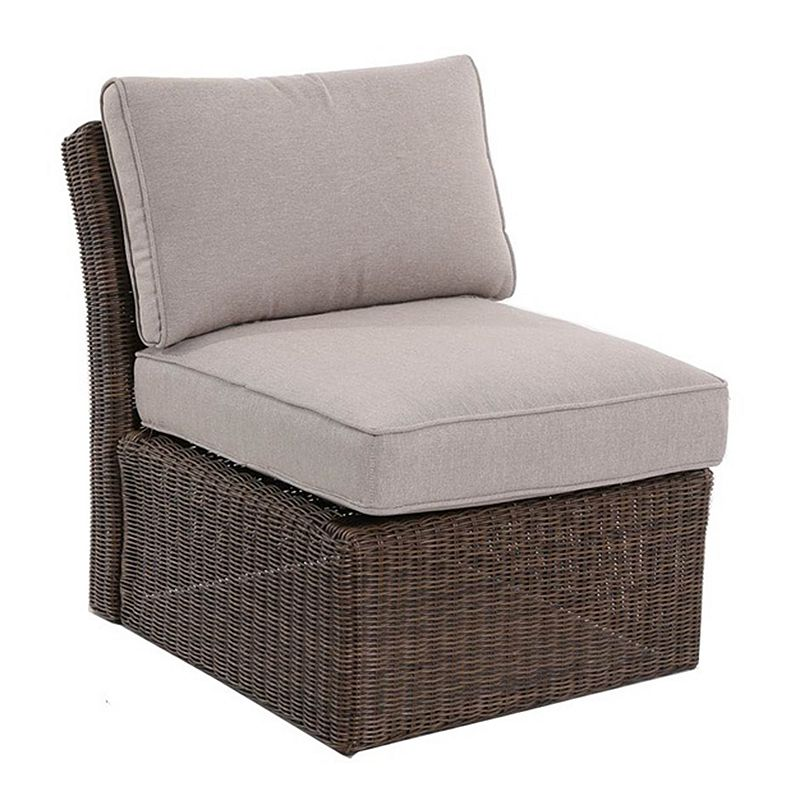 Outdoor Seating Patio Furniture