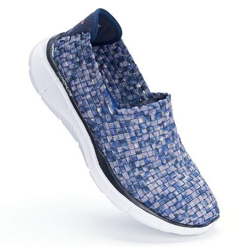 79310ad85451 Skechers Equalizer Vivid Dream Women s Slip-On Walking Shoes