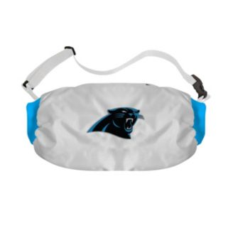 Carolina Panthers Handwarmer by Northwest