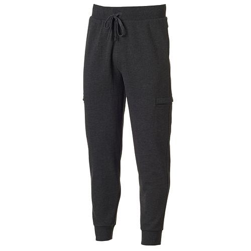 afc28b229a48 Men's FILA SPORT® Apex Performance Jogger Sweatpants