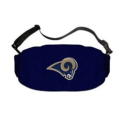 St. Louis Rams Handwarmer by Northwest