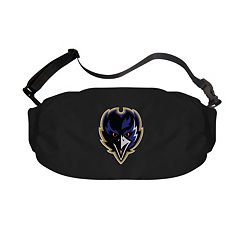 Baltimore Ravens Handwarmer by Northwest