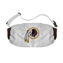 Washington Redskins Handwarmer by Northwest