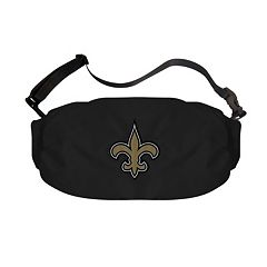 New Orleans Saints Handwarmer by Northwest