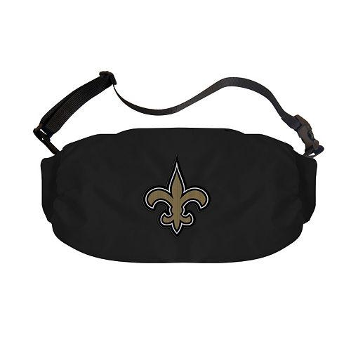 New Orleans Saints Handwarmer by Northwest
