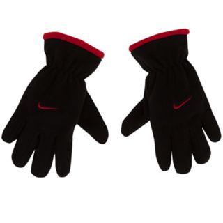 Nike Fleece Gloves - Boys